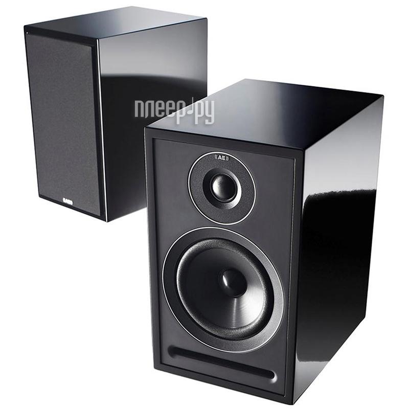 Колонки Acoustic Energy AE301 Gloss Black