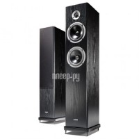 Колонки Acoustic Energy Neo Three V2 Black