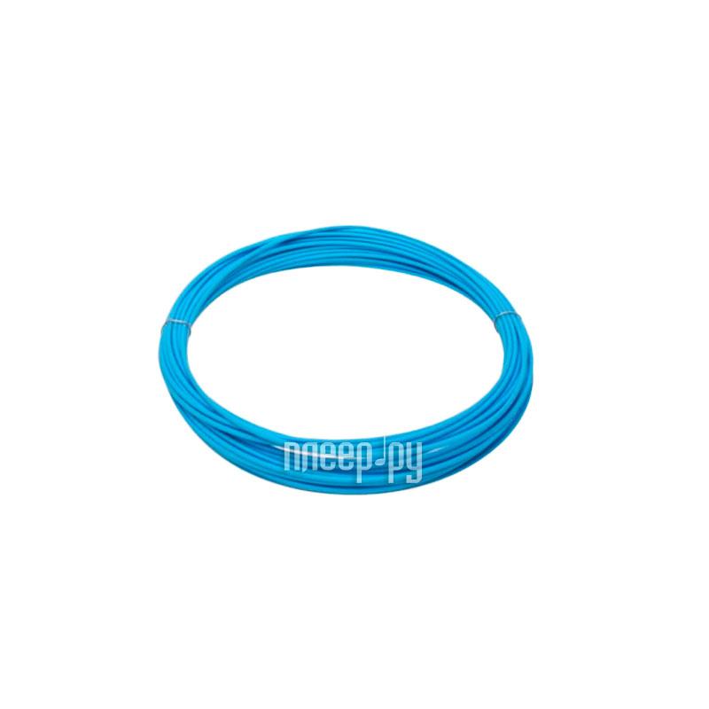 Аксессуар 3DPen ABS-пластик 10m Blue