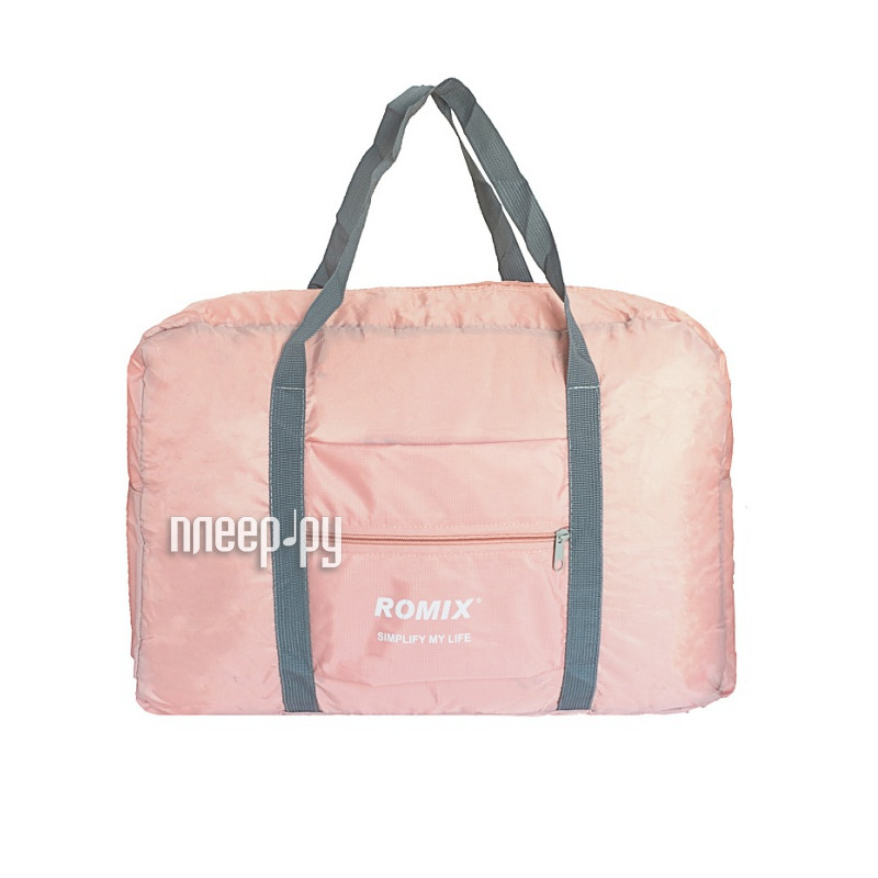 Сумка ROMIX RH 43 30361 Pink