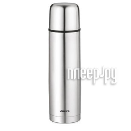 Термос Greys QE-030 750ml