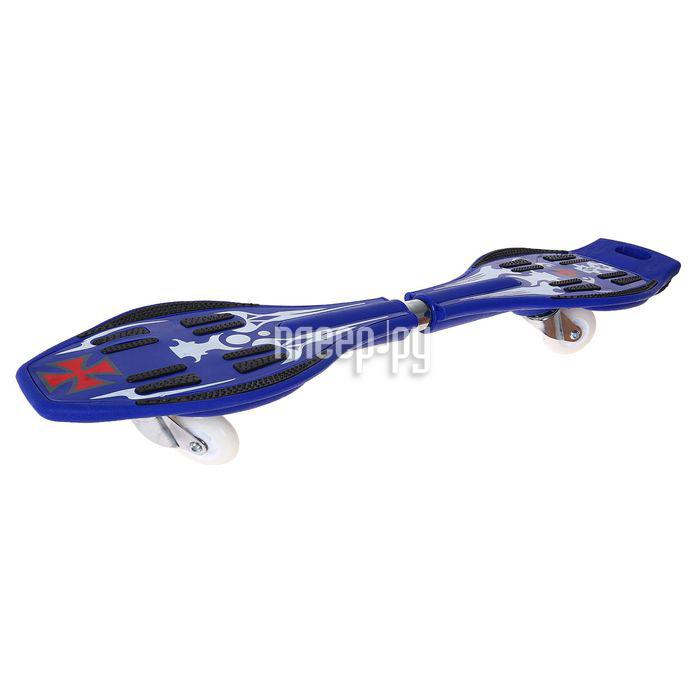 Скейт СИМА-ЛЕНД 1224215