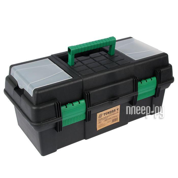 Ящик для инструментов Tundra Comfort 2012462