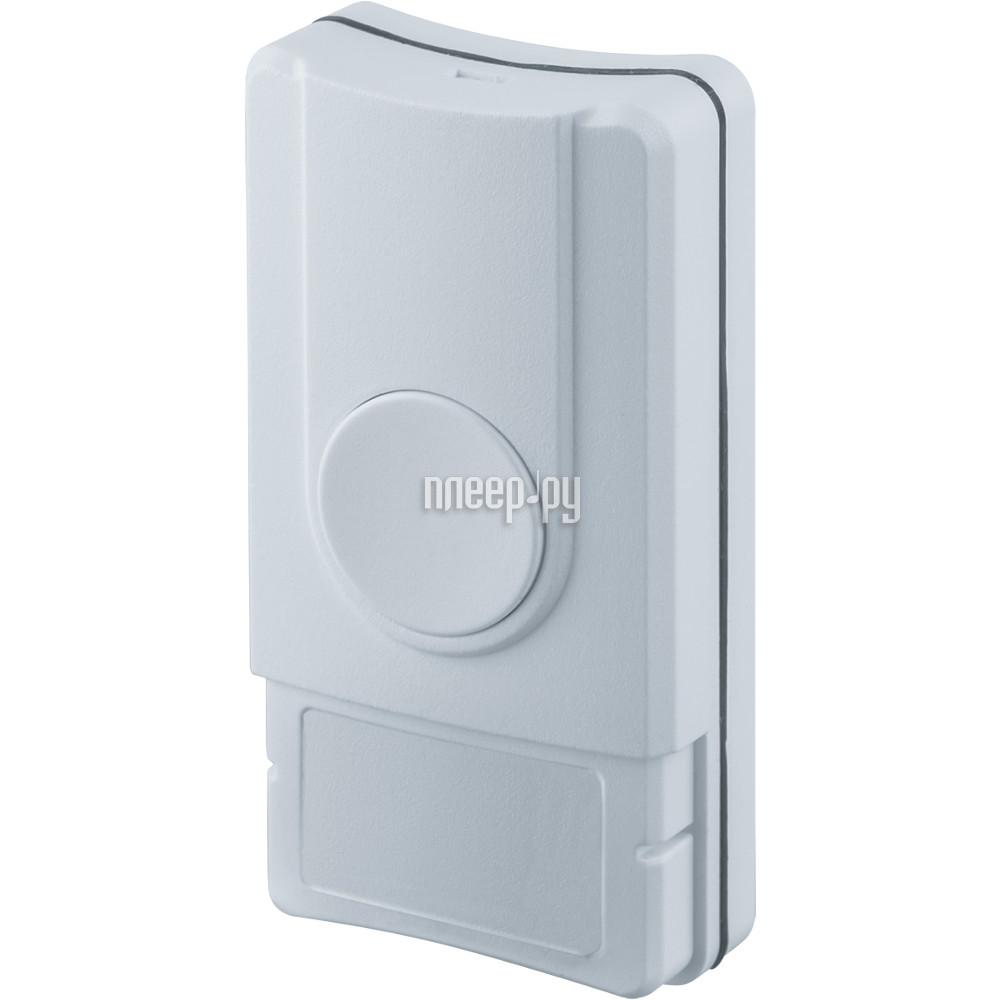 Звонок дверной Navigator 61 274 NDB-D-DC04-1V1-WH купить