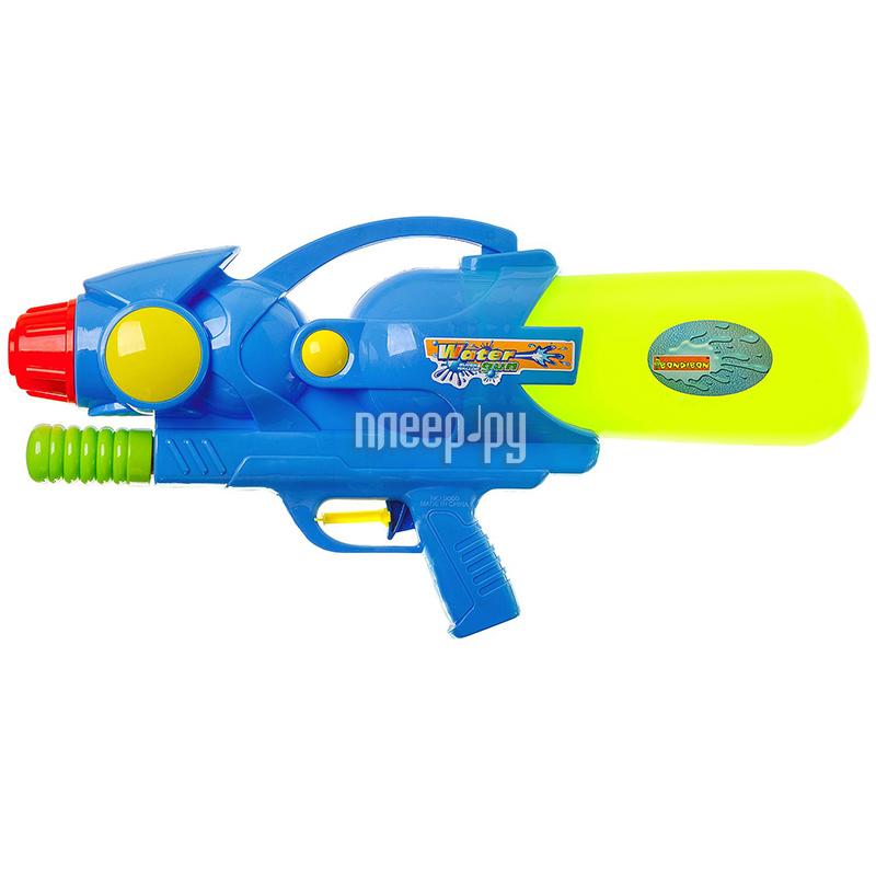 Игрушка для активного отдыха Bondibon Водная Битва ВВ1921