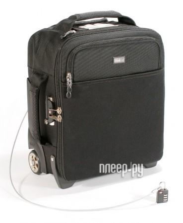 Дорожная сумка Think Tank Photo Airport AirStream  Pleer.ru  12140.000