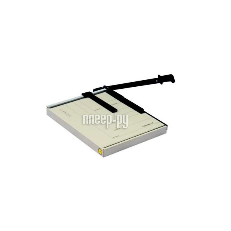 Резак для бумаги Bulros HD-18A купить
