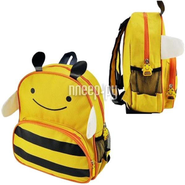 Рюкзак Megamind М5661 Bee