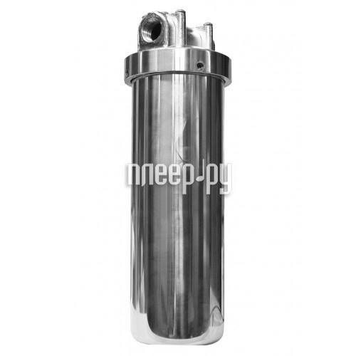 Фильтр для воды ITA Filter Steel Bravo F80107-1/2
