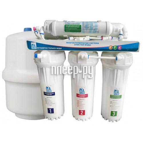 Фильтр для воды ITA Filter IT-RO-A-Light F70102