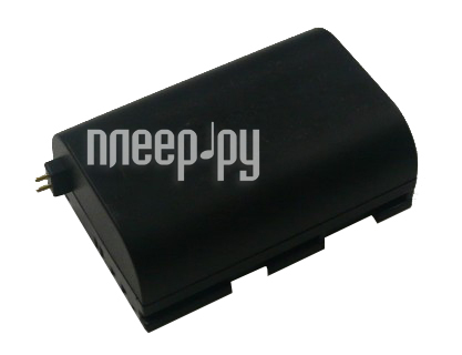 Аккумулятор Flama FLB-NP-FM500H  Pleer.ru  1089.000