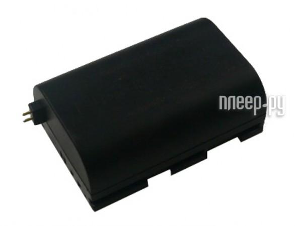 Аккумулятор Flama FLB-NP-FW50  Pleer.ru  1690.000