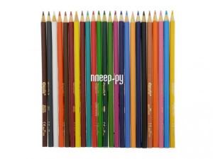 Купить Набор Crayola Карандаши 24шт 3624