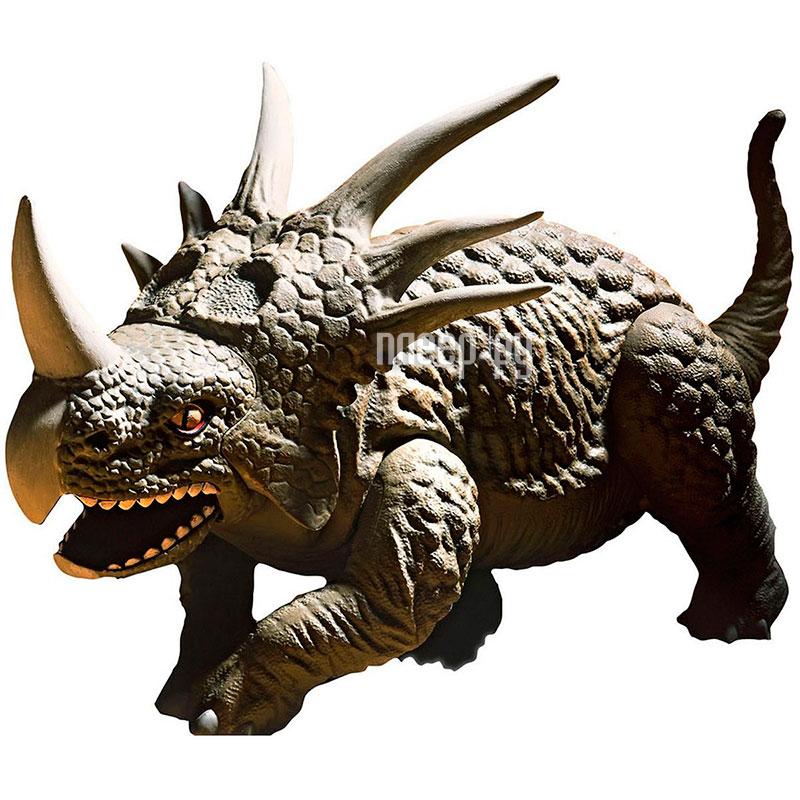Сборная модель Revell Стиракозавр 06472R