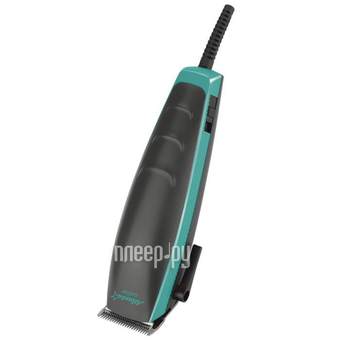 Машинка для стрижки волос Atlanta ATH-6888