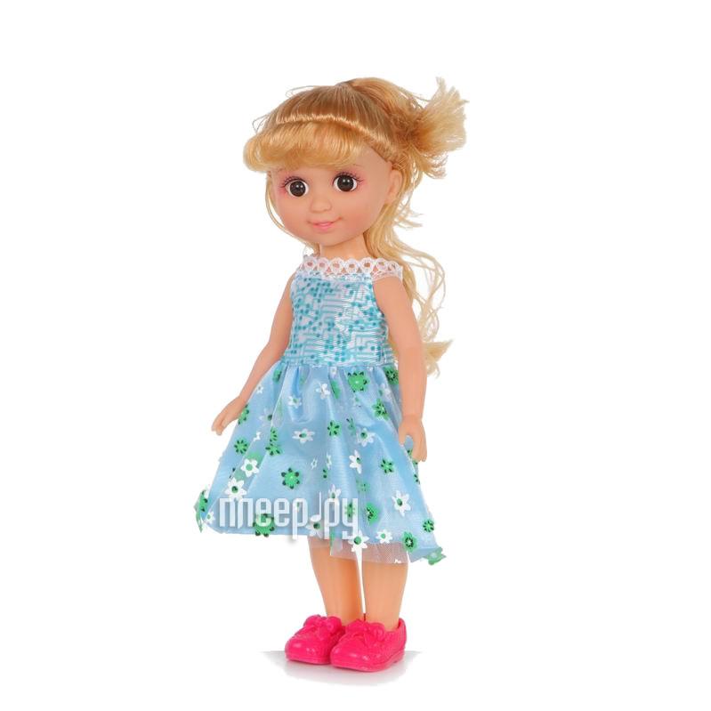 Кукла Yako Кукла Jammy Красотка M6331
