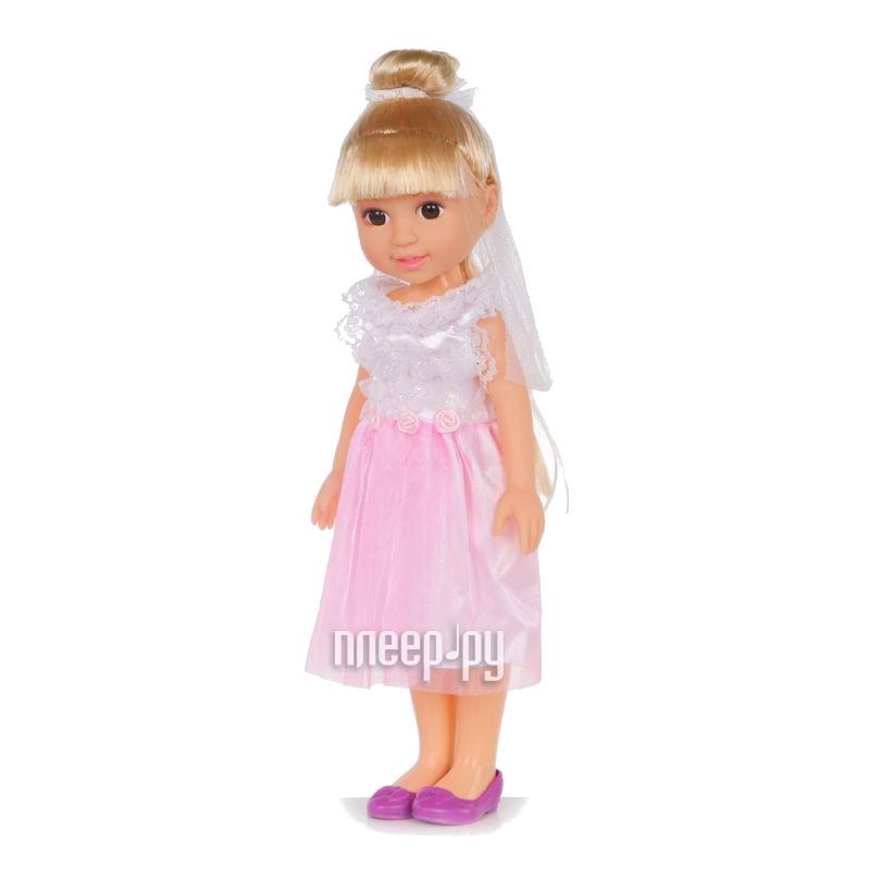 Кукла Yako Кукла Jammy Невеста M6308