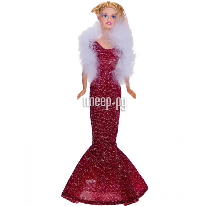 Кукла Defa Lucy На бал 8082