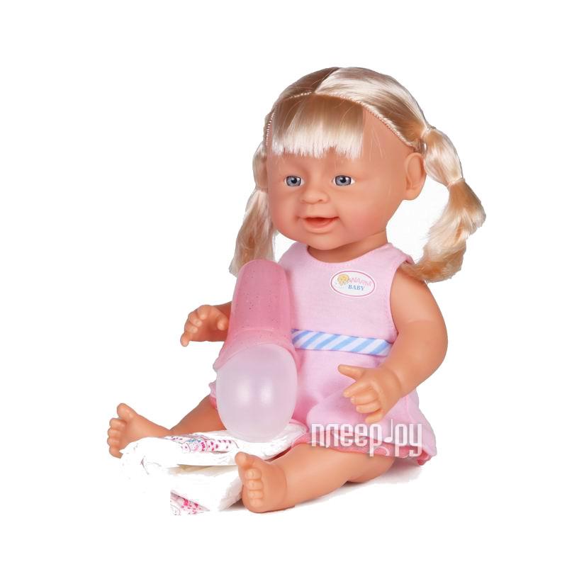 Кукла Yako Кукла Y16203244 купить