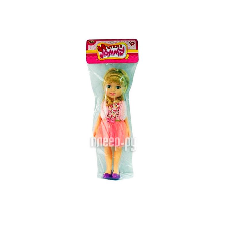 Кукла Yako Кукла M6286