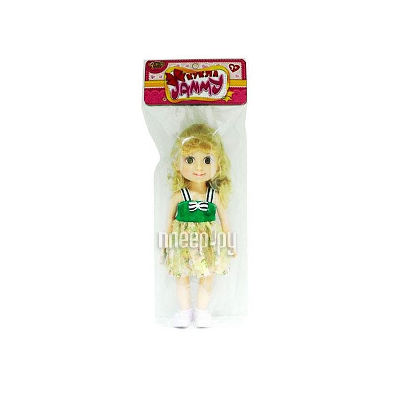Кукла Yako Кукла M6294