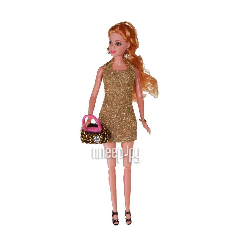 Кукла Yako Кукла M6576-10
