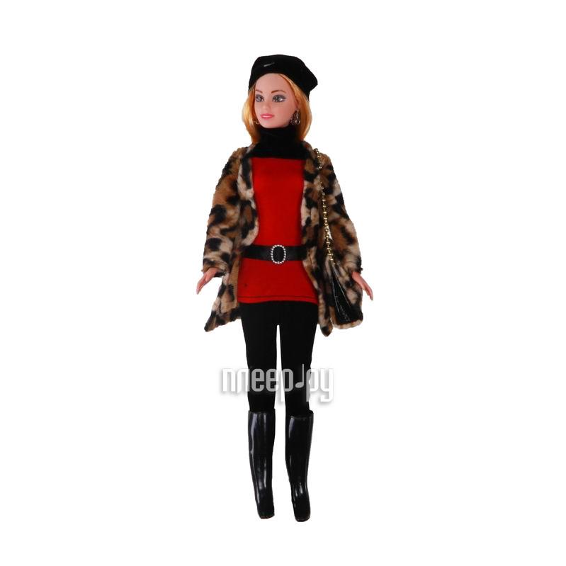 Кукла Yako Кукла M6576-2