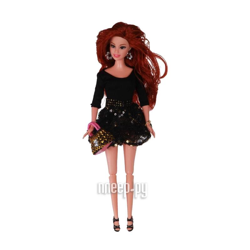 Кукла Yako Кукла M6576-7