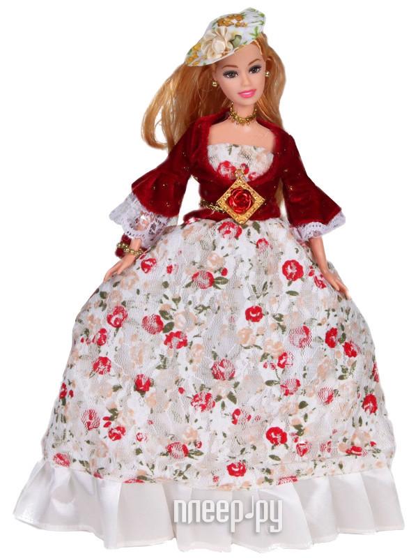 Кукла Yako Кукла M6579-5