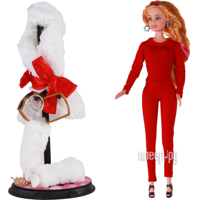Кукла Yako Кукла M6581-1