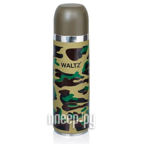 Термос WALTZ 0.5L 601409 за 509 рублей