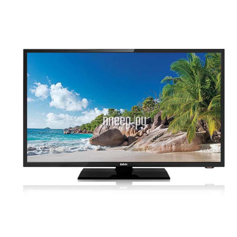 Телевизор BBK 22LEM-1026 / FT2C