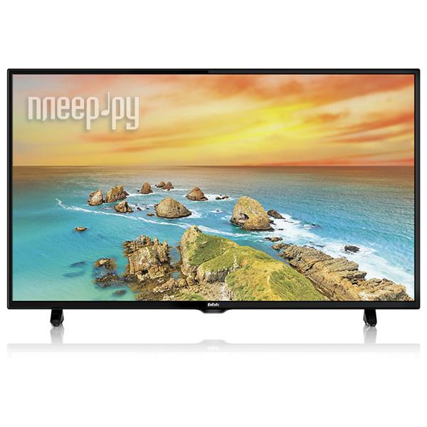 Телевизор BBK 32LEX-5024 / T2C