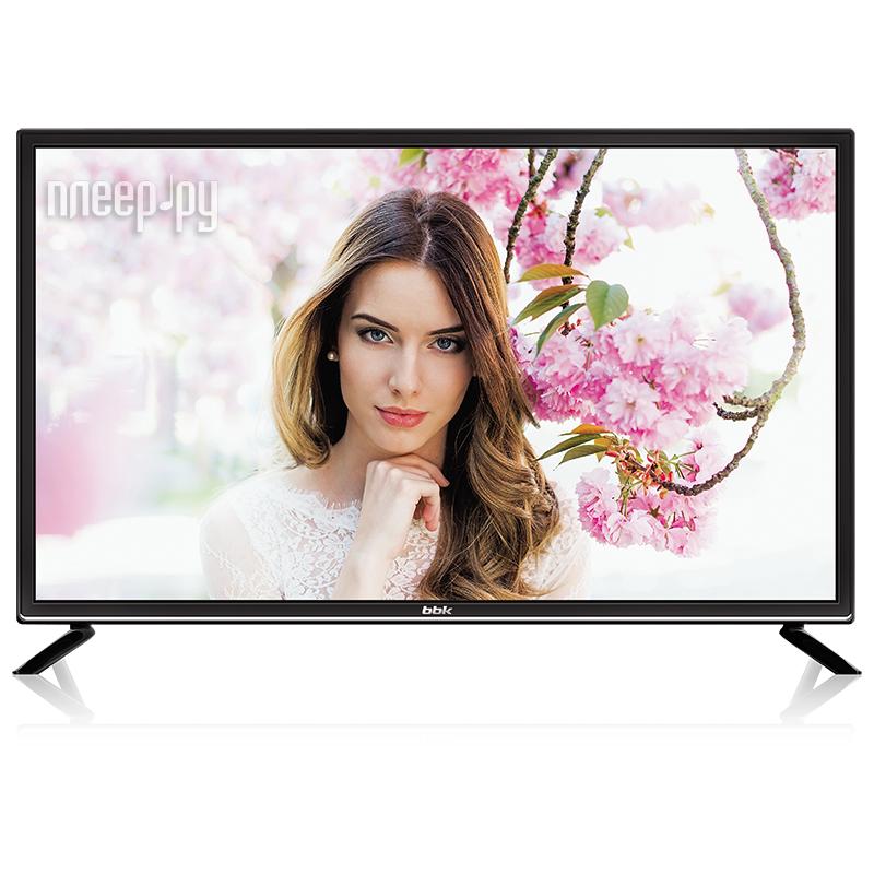 Телевизор BBK 40LEM-1031 / FTS2C