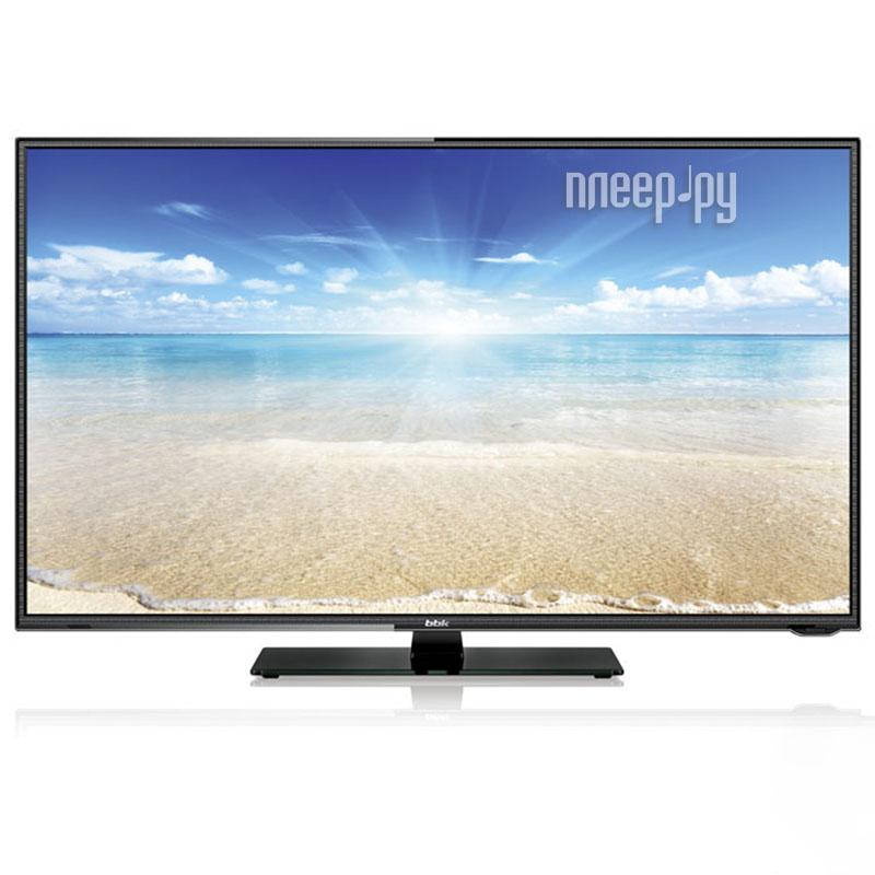 Телевизор BBK 43LEX-5023 / FT2C