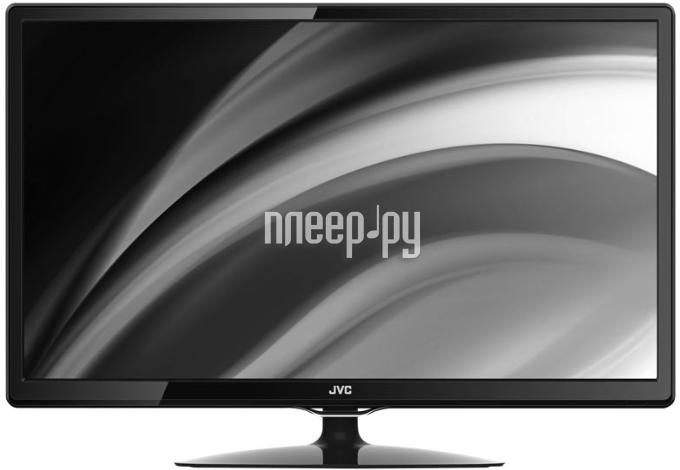 Телевизор JVC LT-32M540