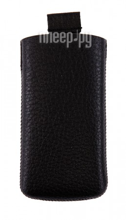 Аксессуар Чехол-кармашек Bonito Eco Nokia C7  Pleer.ru  201.000