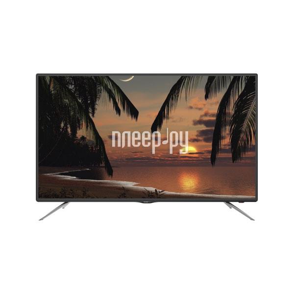 Телевизор Shivaki STV-43LED17