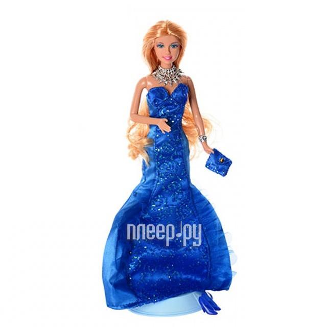 Кукла Defa Lucy Светский раут 8270