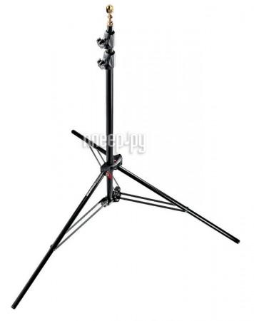Стойка студийная Manfrotto 1052 BAC  Pleer.ru  3291.000