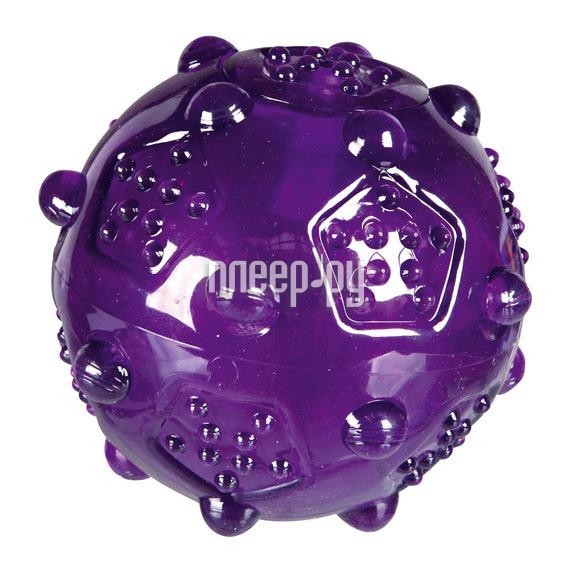 Игрушка Трикси Мяч 7cm 33677