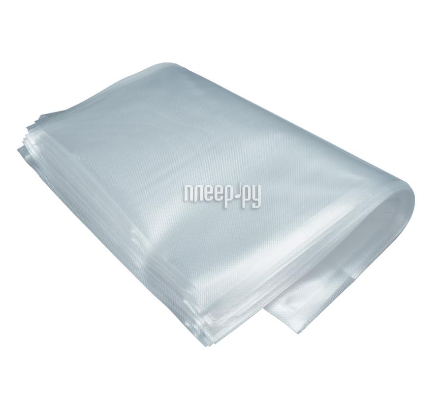 Вакуумные пакеты Profi Cook PC-VK 1015+PC-VK 1080 22x30 купить