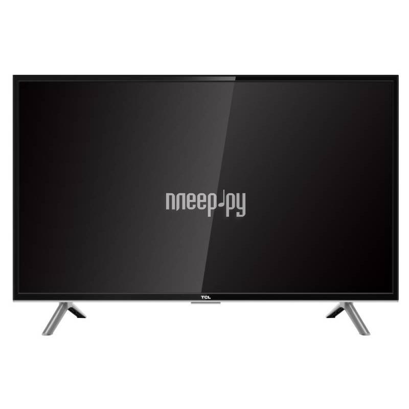 Телевизор TCL LED40D2900 купить