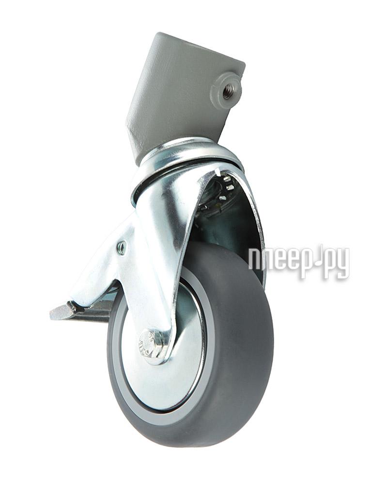 Колеса Manfrotto 110 Wheel Set (3 штуки)  Pleer.ru  3698.000
