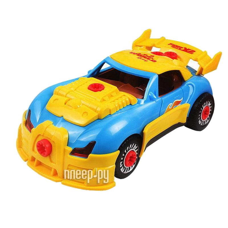 Машина Yako Y3702371