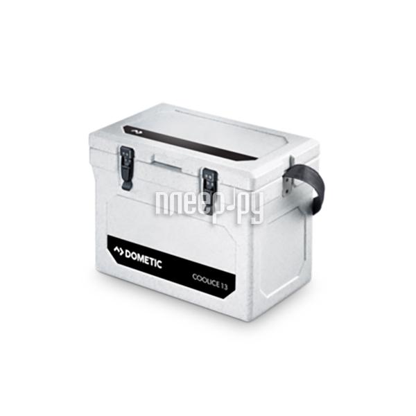 Термоконтейнер Dometic WCI-13