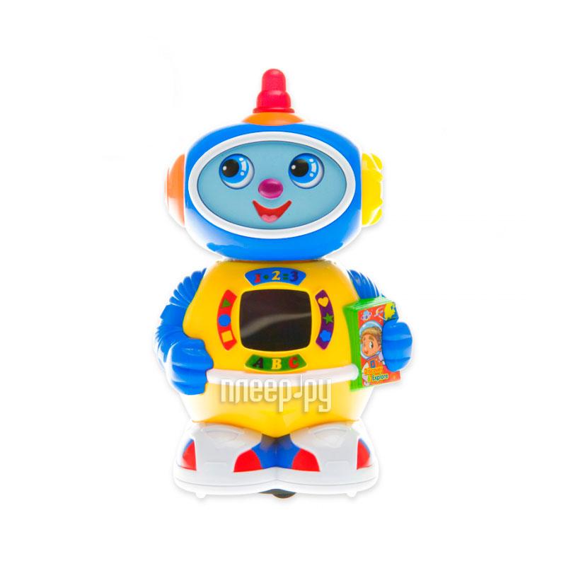 Игрушка Huile Toys Космический доктор Y61101