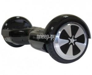 Купить Гироскутер SpeedRoll Premium Smart 01APP с самобалансировкой Black
