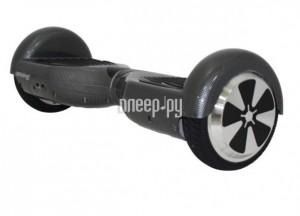 Купить Гироскутер SpeedRoll Premium Smart 01APP с самобалансировкой Black Carbon