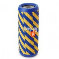 Колонка JBL Flip 4 Zap